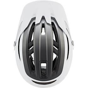 Bell Sixer MIPS - Casque de vélo - blanc/noir